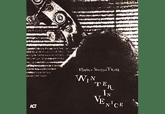 Esbjorn Svensson Trio - WINTER IN VENICE  - (Vinyl)