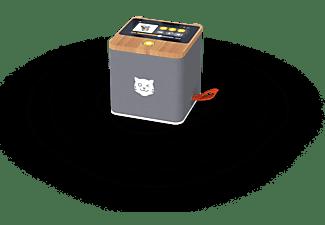 TIGERMEDIA Tigerbox Touch (Grau) Streamingbox, Grau