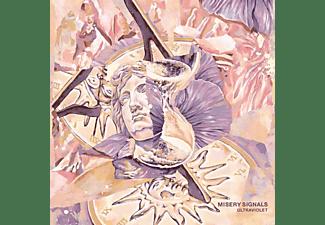 Misery Signals - ULTRAVIOLET  - (Vinyl)
