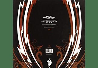 Halestorm - REIMAGINED (EP)  - (Vinyl)