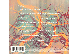 Nubya Garcia - Source [CD]