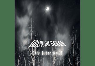 Oblivion Beach - Cold River Spells  - (CD)