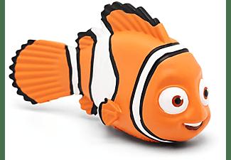 Tonies Figur Disney Findet Nemo