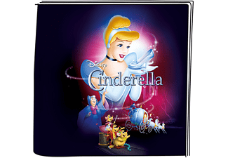 Tonies Figur Disney Cinderella