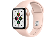 Product Image Apple Watch SE