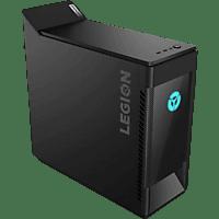 LENOVO Gaming-PC LEGION T5 mit Core™ i9 Prozessor 32GB RAM, 1TB SSD, GeForce RTX 2070, 8 GB
