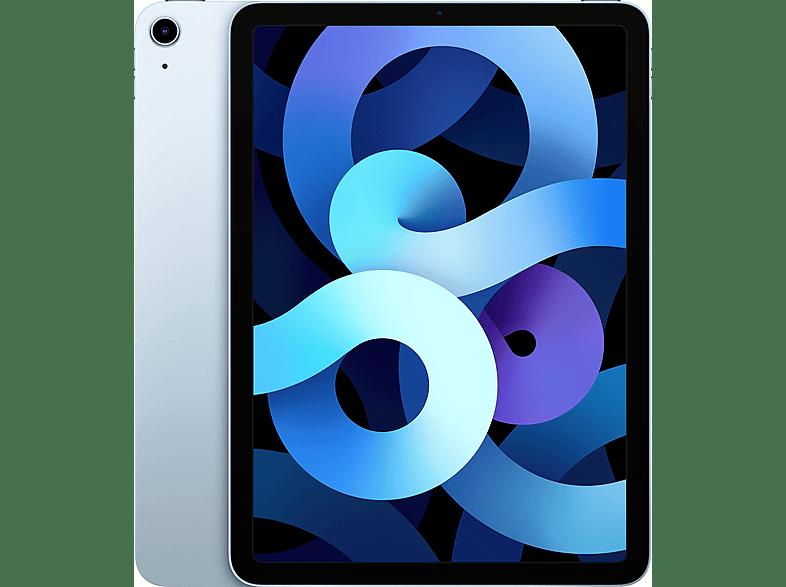 APPLE iPad Air (2020) Wi-Fi Sky Blue 64GB