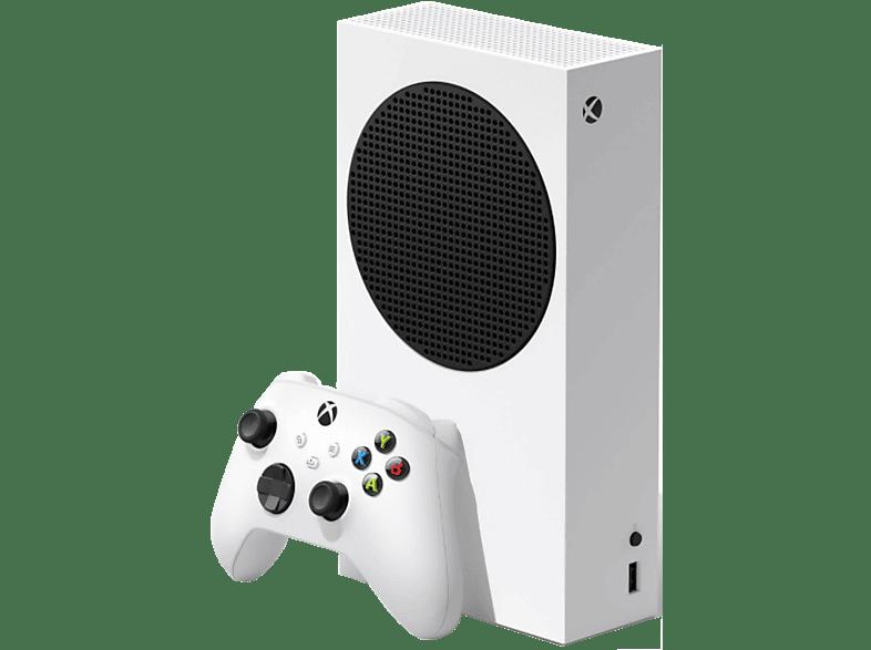 Xbox Series S um 299€ zum Vorbestellen