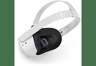 OCULUS Quest 2 64 GB VR-Headset mit Controller und integriertem Soundsystem