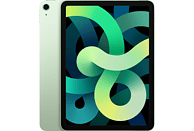 "Apple iPad Air (4ª gen), 64 GB, Verde, WiFi, 10.9"", Liquid Retina, Chip A14 Bionic, iPadOS 14"