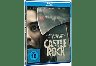 Castle Rock: Staffel 2 Blu-ray