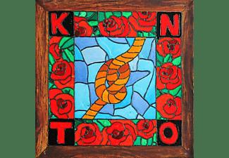 Knot - KNOT  - (Vinyl)