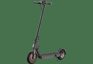 XIAOMI Elektrische step Pro 2 Zwart