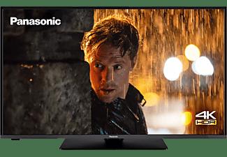 PANASONIC Fernseher TX-50HXW584 50 Zoll 4K Smart TV