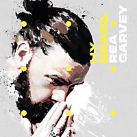 Rea Garvey - Hy Brasil  - (CD)