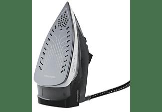 GRUNDIG SI 4850 Dampfbügeleisen (2200 Watt, Keramik)