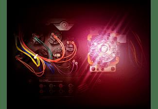MAD CATZ EGO Arcade Joystick