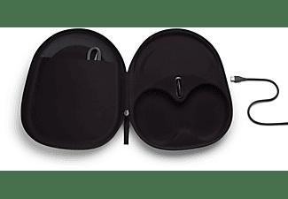 BOSE Noise Cancelling Headphones 700, black + Charging Case