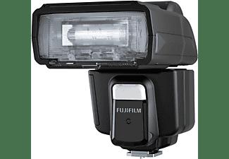 FUJIFILM EF-60 TTL-Aufsteckblitz (60)