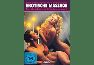 Erotische Massage DVD