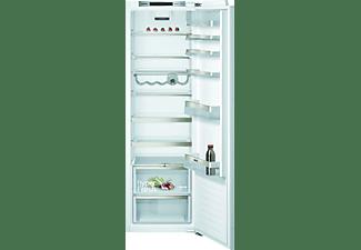 SIEMENS Einbau-Kühlschrank KI81RADE0
