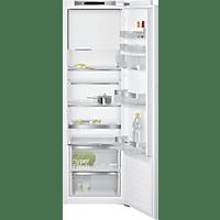SIEMENS iQ500 Einbau-Kühlschrank KI82LADF0