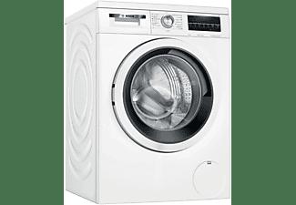 Lavadora carga frontal - Bosch WUU28T71ES, 9 kg, 1400 rpm, 15 programas, Blanco