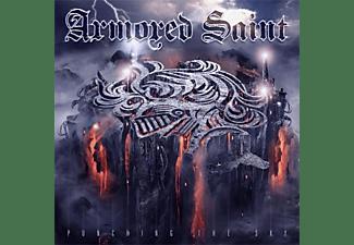 Armored Saint - PUNCHING THE SKY  - (Vinyl)