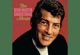 Dean Martin - The Dean Martin Christmas Album  - (Vinyl)