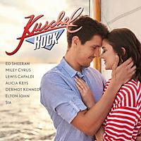 VARIOUS - KuschelRock 34  - (CD)