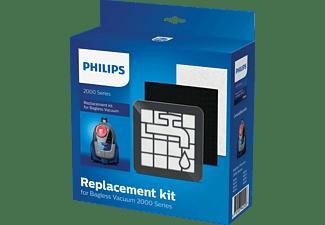 PHILIPS XV1220/10, Filterset