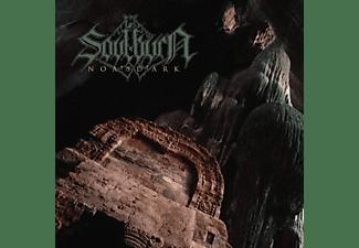 Soulburn - NOA'S D'ARK  - (Vinyl)