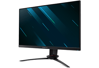 ACER Predator XB273GP 27 Zoll Full-HD Gaming Monitor (1 ms Reaktionszeit, 144 Hz)