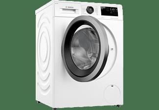 BOSCH Wasmachine voorlader i-Dos C