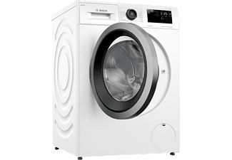 BOSCH Lave-linge frontal i-Dos A+++ (WAU28PP0FG)