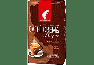 JULIUS MEINL Premium Caffe Cream 1kg, ganze Bohne