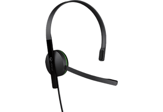 MICROSOFT Gaming headset Xbox One (S5V-00015)