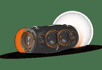 JBL Bluetooth Lautsprecher Xtreme 3, schwarz