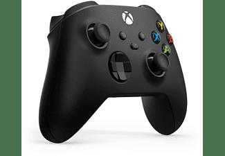 MICROSOFT Xbox Wireless Controller Carbon Black Controller Carbon Black