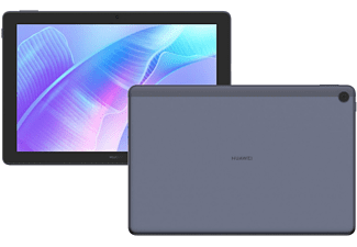 "Tablet - Huawei MatePadT 10, 16 GB, Azul, WiFi, 9.7"", WQXGA, 2 GB, Kirin 710, Android 10"
