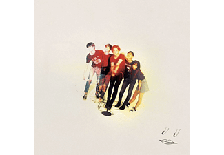 South Club - 90(KEIN RR)  - (CD)