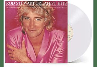 Rod Stewart - GREATEST HITS 1  - (Vinyl)