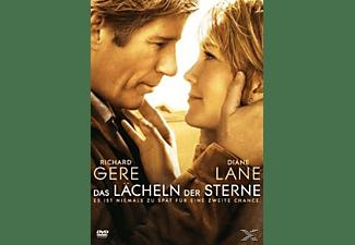 Das Lächeln der Sterne (Was Frauen schauen) [DVD]