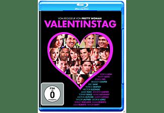 Valentinstag [Blu-ray]