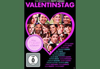 Valentinstag (Was Frauen schauen) [DVD]
