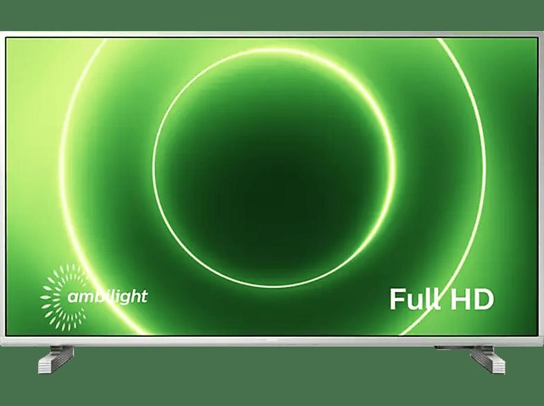 TV PHILIPS Full-HD 32 inch 32PFS6905/12