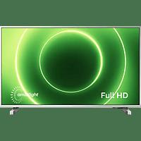 PHILIPS 32PFS6905/12 (2020) 32 Zoll Full HD Smart TV