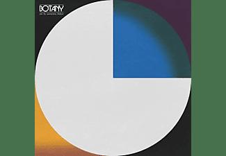 Botany - END THE SUMMERTIME F(OR)EVER  - (Vinyl)