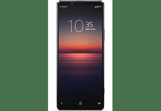 SONY Xperia 1 II 5G 21:9 Display 256 GB Schwarz
