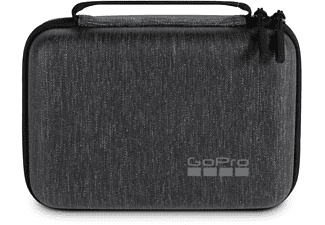 GOPRO Casey – Halbfestes Kamera-Case (ABSSC-002)